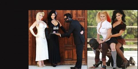 Mistress-Nicolette-Dominatrix-los-angeles-2